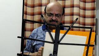 Zindagi Pyar Ka Geet Hai | किशोर कुमार के गाने  | KISHORE KUMAR CLASSICS | ज़िन्दगी प्यार का गीत है