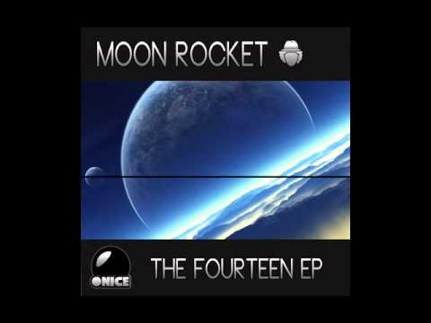 Moon Rocket - The Fourteen Ep (Rising Day)