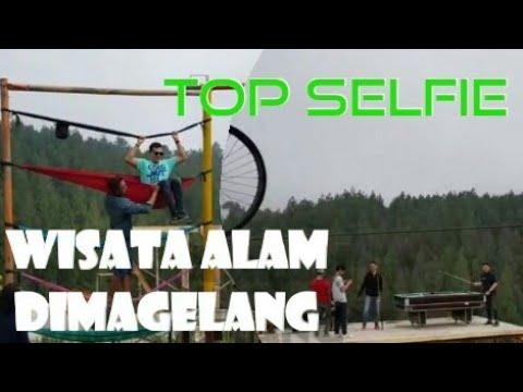 top-selfie-magelang-|-objek-wisata-alam-yang-ada-dikeragilan-magelang!