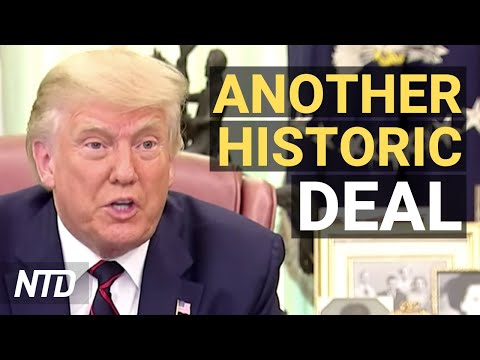 north carolina governor trump insisted on full convention with no face masks or social distancing from YouTube · Duration:  2 minutes 52 seconds