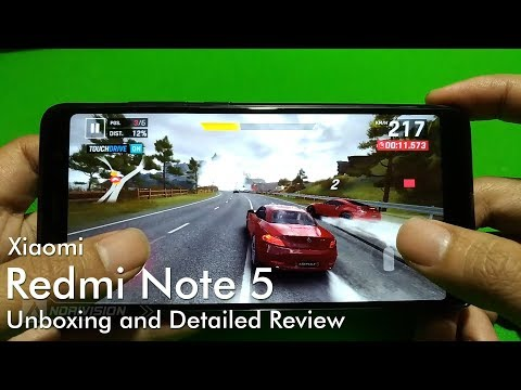 xiaomi-redmi-note-5-ai-dual-camera-detailed-review