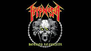 Hypnosia - My Belief [Track 15]