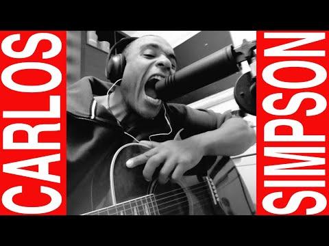 Carlos Simpson - Loop [improvisation] (2019)