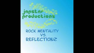 march 5th club flavors rock mentality vs reflections band along with abm ueb allstars