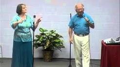 The Dunnemans at Penney Retirement Community, Penney Farms, FL