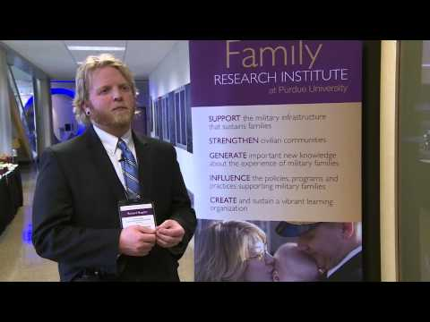 SVO Business Plan Competition Valparaiso Law School Interview