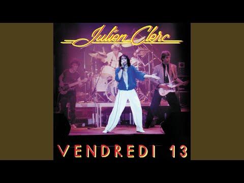 Quand je joue (Live au palais des Sports, Lyon, 1981) mp3