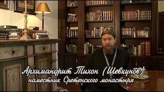 фильм Русь ещё жива   2012(Этот фильм посвящен жизни и творчеству известного Православного автора-исполнителя, самобытного поэта..., 2013-01-08T10:23:57.000Z)