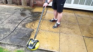 THE BEST CLEANING MACHINES AND USEFUL TOOLS THAT ARE ON ANOTHER LEVEL