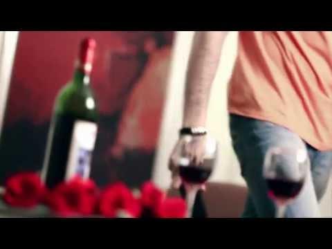 Top New Punjabi Sad Song 2015 by Sabar Koti - Best...