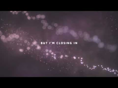 tyDi with Christopher Tin (Ft. Dia Frampton) - CLOSING IN