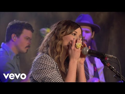 Kacey Musgraves - My House (AOL Sessions)