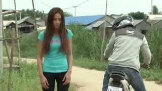 Impostors Ep 17 - new Khmer TV movie (no English subtitles)