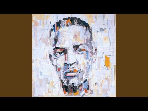 Swagga Like Us (feat. Kanye West & Lil' Wayne)
