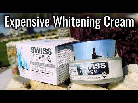 Skin Whitening Cream, Swiss Image Whitening Care Day Cream, Whitening Cream Review Urdu Hindi
