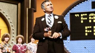 Family Feud Host Richard Dawson Dead at 79 due to esophageal cancer
