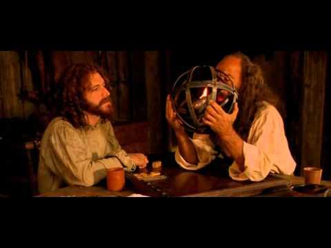 Desmundo (2003) - filme completo legendado
