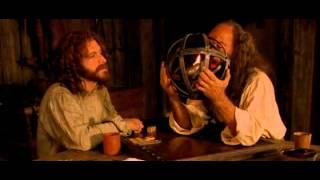 Desmundo (2002) - filme completo