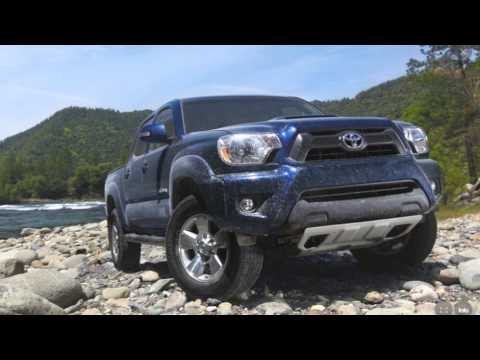 Nice 2013 Toyota Tacoma | Landers Toyota In St. Louis, MO