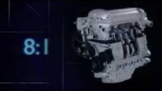 saab svc engine concept promo 2000(, 2009-09-02T14:59:42.000Z)