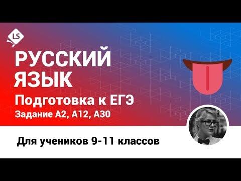 Демонстрационные варианты онлайн-тестов ЕГЭ и ГИА с