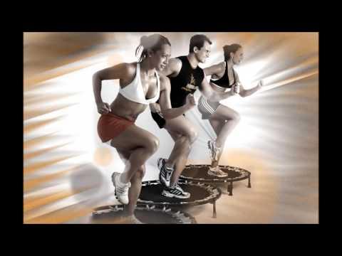 Musica Jump Remix