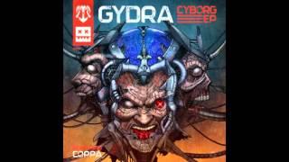 Скачать Gydra Time Keeper Original Mix