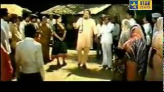Islamic Songs - Aye Momino Suno Yeh Karamat Namaz Ki