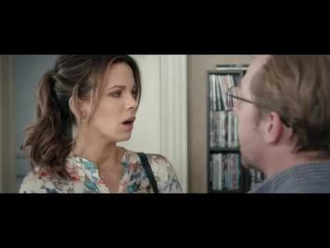 Absolutely Anything -