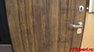 777dveri.ru Омск ЗЕВС Z-4, МЕДЬ- АНТИЧНЫЙ ДУБ входная  дверь(, 2017-06-27T17:52:33.000Z)