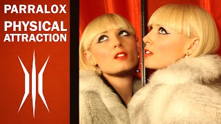 Parralox - Physical Attraction (Madonna)