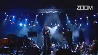 Sami Yusuf-We Will Never Submit [Alexandria concert]