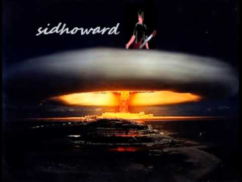(full album ) Sid Howard
