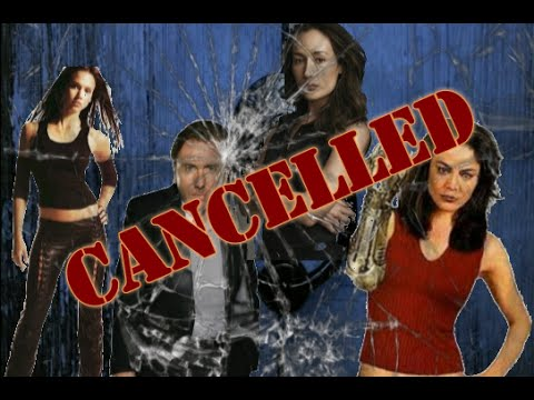 Top 6 TV Shows Cancelled Too Soon