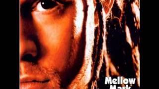 Mellow Mark - Du bist Frei !!