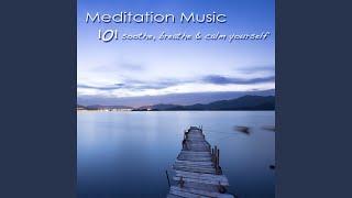 Guitar Relaxation (Ashtanga Yoga)