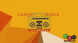 Ko C - Bollo C est Bollo Audio.mp3