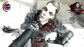 Прохождение Dishonored 2 на русском - ФИНАЛ | Концовка