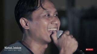 Candra Banyu - Duh Kelendi (Official LIVE)