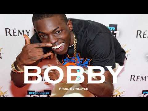 "(FREE) Bobby Shmurda Type Beat - ""Bobby"" l Free Type Beat l Rap Trap Instrumental"