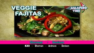 0408-jal-13-39 Veggie Fajitas & Website Kxii Id Tag Tv 05
