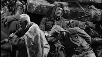 Kostenlose Kriegsfilme Auf Deutsch