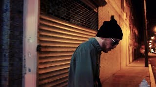 Benefit - Human In Disguise feat. Matisyahu (Official Video) Prod. by Mr. Green