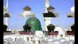 MADENA MADENA AMIR ALI QADRI 0321-7585595