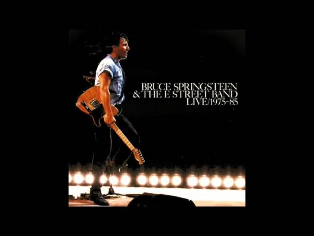 bruce-springsteen-the-e-street-band-this-land-is-your-land-live-1975-85-erpice75