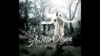 Watch Anette Olzon Moving Away video