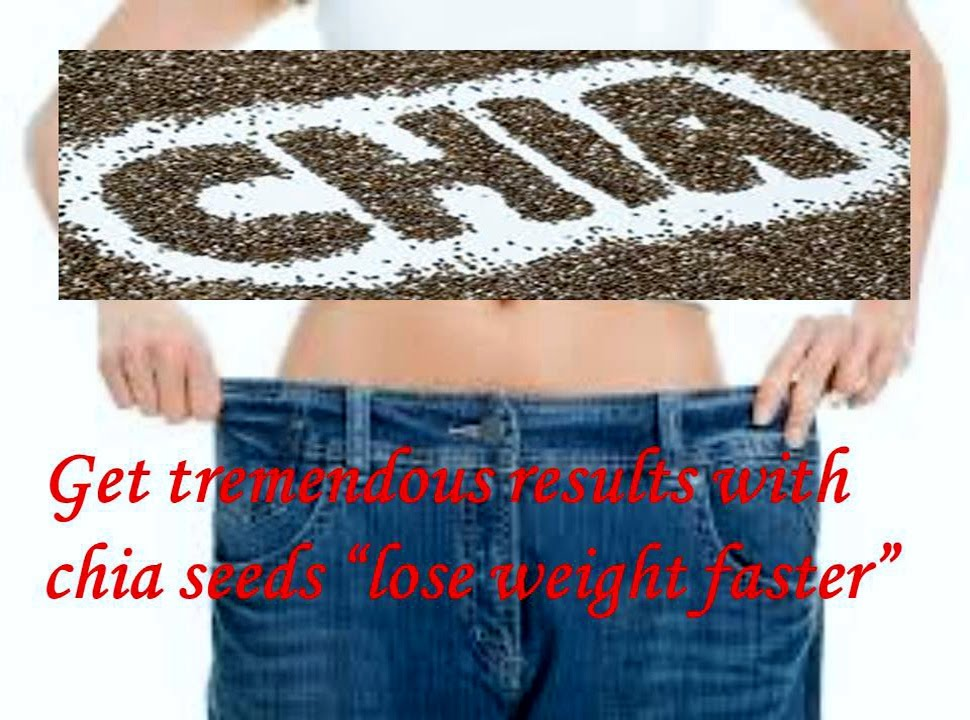 How to lose the most weight on slimming world