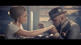 Why I married Banky W - Adesua Wellington