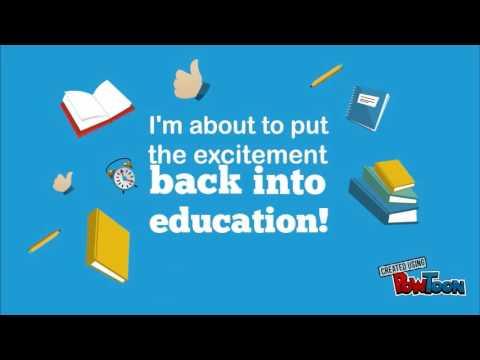 Tira Tuition Intro