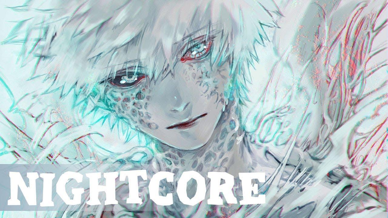 Nightcore - Worse In Me